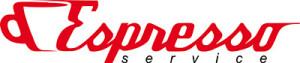 EspressoService-300x63